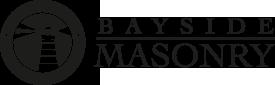Bayside Masonry